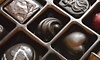 Bellbrook Chocolates Shoppe Coupons