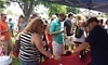 Estes Park Wine Festival Coupons