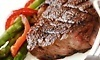Cast Iron Steakhouse Coupons