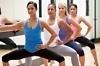 PBX - Pilates Barre Extreme Coupons
