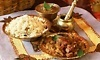 Brampton Authentic Indian Foods Coupons