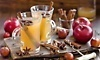 Cider Social Coupons