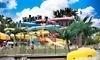 Beech Bend Amusement Park and Splash Lagoon Coupons