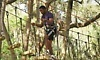 Zoom Air Adventure Park - Orlando  Coupons