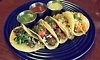 Teresa's Mexican Grill Coupons
