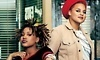 Floetry Coupons