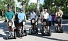 Naples Segway Tours Coupons