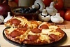 Mountain Mike's Pizza-San Rafael Coupons