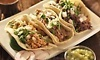 Express Mexican Grill Coupons