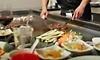 Bushido Japanese Restaurant - New Ownership Coupons