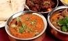 Taste Buds of India -Miami Coupons