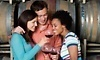 Taste Carolina Wine Festival Coupons