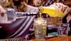 Harvard Bartending Course Coupons