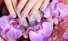 Lisa Ann@Polished Nail and Beauty Boutique Coupons
