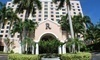 Renaissance Fort Lauderdale Cruise Port Hotel Coupons