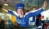 iFly SF Bay Coupons