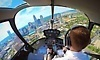 Queen City Helicopter Corp. Coupons