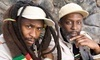 Steel Pulse Coupons
