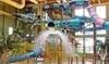 Maui Sands Resort & Indoor Waterpark Coupons