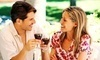 Wine on the Beach Coupons