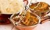 Shagun Fine Indian Cuisine Coupons