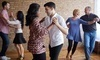 Arthur Murray Dance Studio Coupons