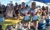 Oktoberfest Live! 2015 - Philadelphia Craft Beer & Music Festival Coupons