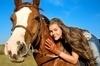 True Heart Equine Enrichment Coupons