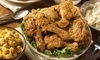 Rosalee's Southern Comfort Cuisine Coupons