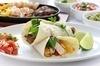 El Molino Mexican Restaurant Coupons