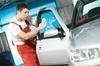 Oasis Car Wash & Detail Center Coupons