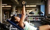 BodyWorks Coupons