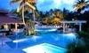 Wyndham Garden at Palmas del Mar Coupons