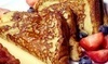Doherty's Ale House Coupons