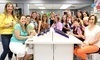 Bath Junkie North Attleboro Coupons
