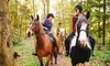 Splendor Farms - Leisure Offers / Activities Coupons