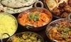 Mr India Restaurant Coupons