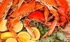 Super Crab Coupons