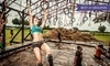 Rugged Maniac Coupons
