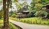 Chachagua Rainforest Hotel & Hacienda Coupons