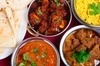 Paradise Biryani Pointe Indian Cuisine of Austin Coupons