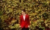 Weezer & Panic! At The Disco with Andrew McMahon in the Wilderness Coupons