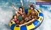 Water Park of America Coupons