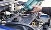 Pure Technology Automotive Coupons