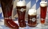 Helga's German Restaurant and Deli Coupons Aurora, Colorado Deals
