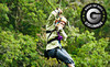 Hocking Peaks Adventure Park Coupons Logan, Ohio Deals