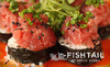 Fishtail by David Burke Coupons Manhattan, New York Deals