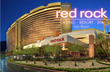 Red Rock Casino Resort Spa - May 2012 Coupons Las Vegas, NV Deals