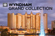 Wyndham Vacation Resorts - Orlando Coupons Orlando, FL Deals