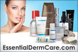Essential Derm Care - June 2012 Coupons  Deals